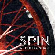Spin (CD) at Kmart.com