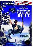 Beyond the Call of Duty (DVD) at Kmart.com