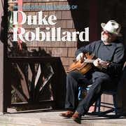 Acoustic Blues & Roots of Duke Robillard , Duke Robillard