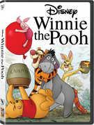 Winnie the Pooh (DVD) at Kmart.com