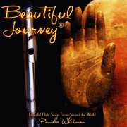Beautiful Journey (CD) at Kmart.com