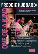 Ad Lib: Freddie Hubbard - One of a Kind (DVD) at Sears.com