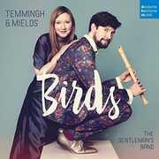 Birds /  O.S.T. [Import]