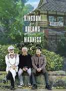 Kingdom of Dreams & Madness