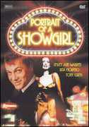 Portrait of a Showgirl (DVD) at Sears.com