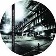 """Night Vision (Skream's So Nasty Version) (12"""" Single / Vinyl) at Kmart.com"""