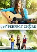 Perfect Chord
