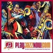 Starter Tracks for Horn Players (CD) at Kmart.com
