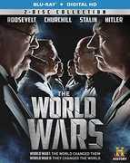World Wars , Don Meehan