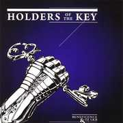 Holder's of the Key (CD) at Sears.com