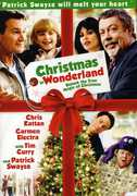 CHRISTMAS IN WONDERLAND (DVD) at Kmart.com