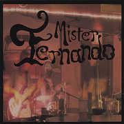 Mister Fernando (CD) at Kmart.com