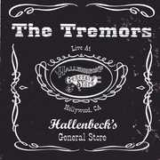 Live at Hallenbeck's General Store (CD) at Sears.com