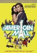 American Mall (DVD) at Sears.com