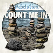 Count Me in , Rebelution