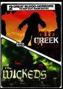 Horror: Holler Creek Canyon & the Wickeds , Ron Jeremy