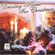 Sound of Christmas Songs-Drivi / Various (CD) at Sears.com