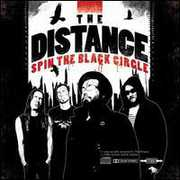 Spin the Black Circle (CD) at Kmart.com