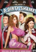 Dirty Shame , Tracey Ullman