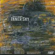 INNER SKY (Blu-Ray) at Sears.com