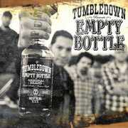 Empty Bottle (CD) at Sears.com