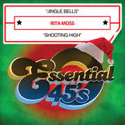 Jingle Bells / Shooting High (CD Single) at Kmart.com