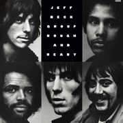 Rough & Ready , Jeff Beck Group