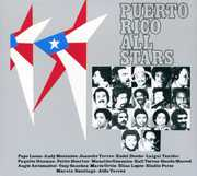 Puerto Rico All Stars 1 (CD) at Kmart.com
