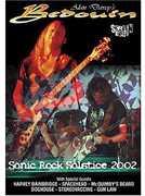 Bedouin: Sonic Rock Solstice 2000 (DVD) at Kmart.com