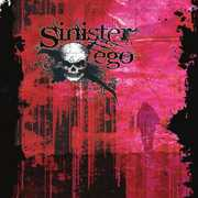Sinister Ego 2 (CD) at Kmart.com