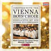 Christmas with the Vienna Boys' Choir (CD) at Sears.com