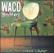 Electric Waco Chair (CD) at Sears.com