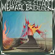 Welcome to the Citadel (CD) at Sears.com