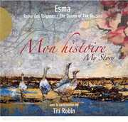 Mon Historie - My Story (CD) at Kmart.com