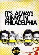 It's Always Sunny in Philadelphia: Season 3 (DVD) at Kmart.com