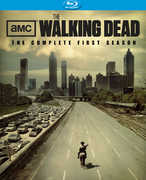Walking Dead: Season 1 , Laurie Holden