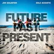Future Past Present (CD) at Kmart.com