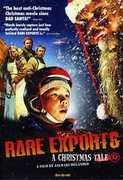Rare Exports (DVD) at Sears.com