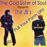 Pull Your Pants Up! U Saggin (CD) at Kmart.com