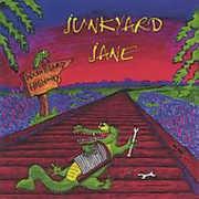 Washboard Highway (CD) at Sears.com