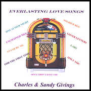 Everlasting Love Songs (CD) at Sears.com