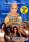 Girls Fight Club Las Vegas: Punishment (DVD) at Kmart.com
