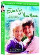 Emily of New Moon S3 (DVD) at Kmart.com