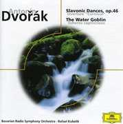 SLAVONIC DANCES/OVT CARNIVAL (CD) at Kmart.com