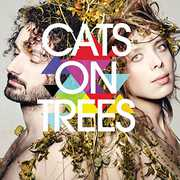 Cats on Trees-Nouvelle Edition (LP / Vinyl) at Kmart.com