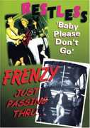 Restless: 'Baby Please Don't Go' / Frenzy: Just Passing Thru... (DVD) at Kmart.com