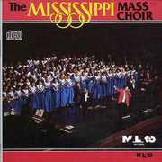 Live in Jackson Mississippi (CD) at Sears.com