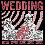 Wedding Dress (LP / Vinyl) at Sears.com