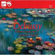 Debussy: Pr?ludes Book 1 & 2 (CD) at Kmart.com