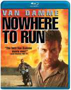 Nowhere to Run (Blu-Ray) at Sears.com